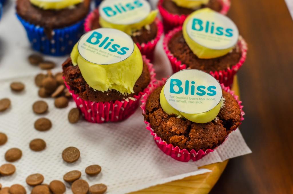 Bliss-2