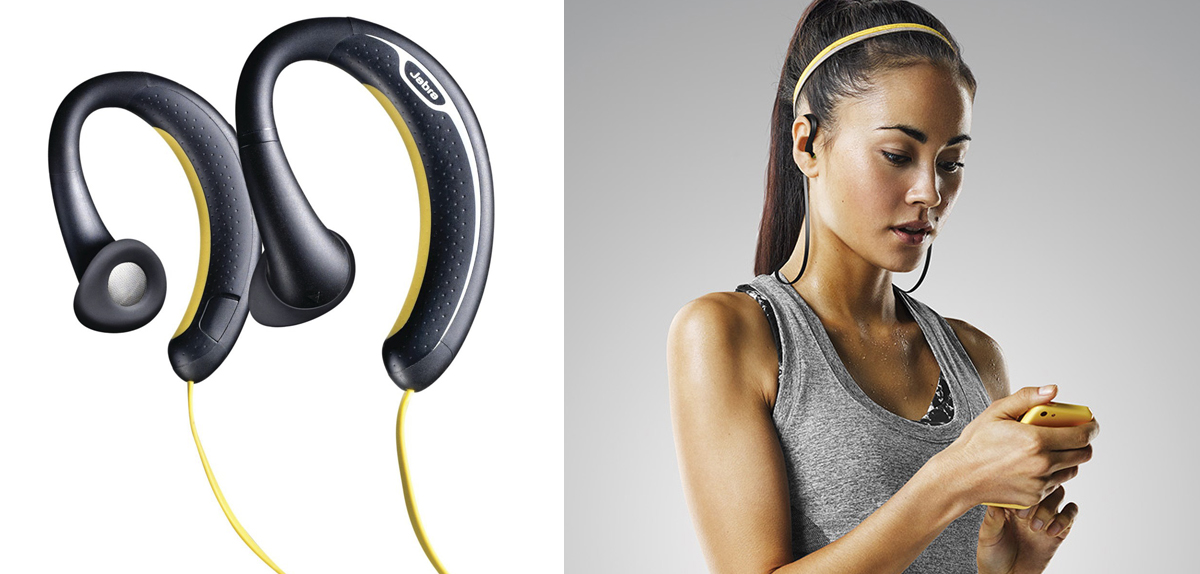 Jabra_Sport_wireless