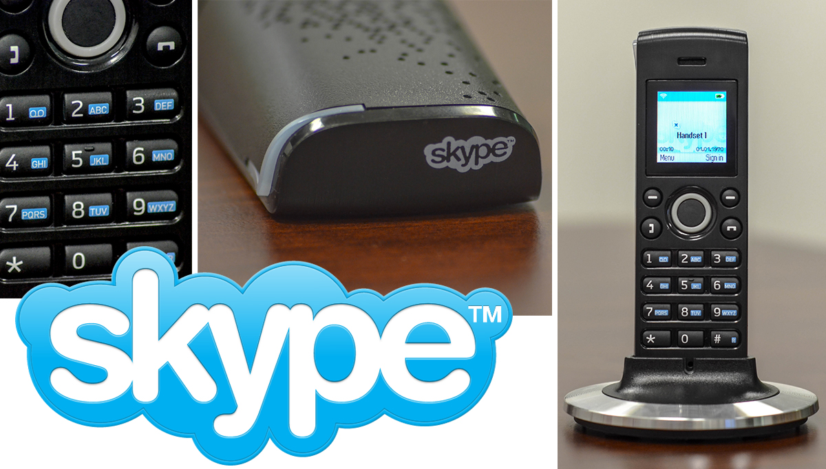 skype_large