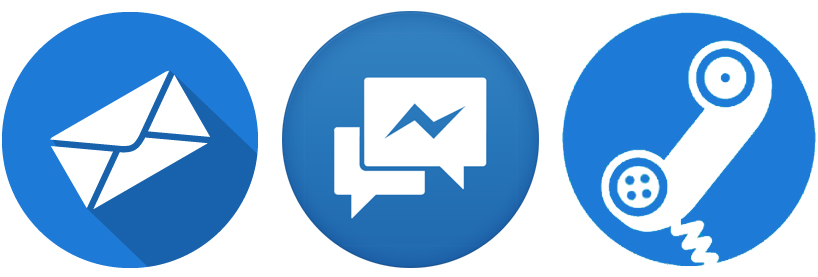 communicate_icons