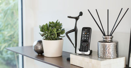 Cordless Phones - 10 Things You Need to Know