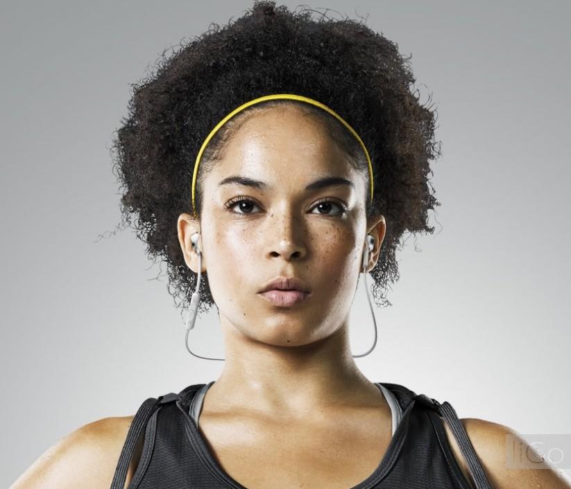 Jabra Sport Rox best headphones for running