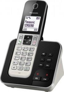 Panasonic KX-TGD320