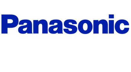 Panasonic Continues to Improve with the KX-TGD320, 310 and 322