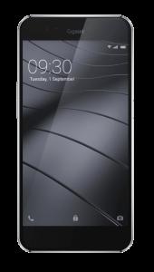 smartphone_me_pro black