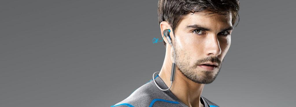jabra sport coach sports headphones