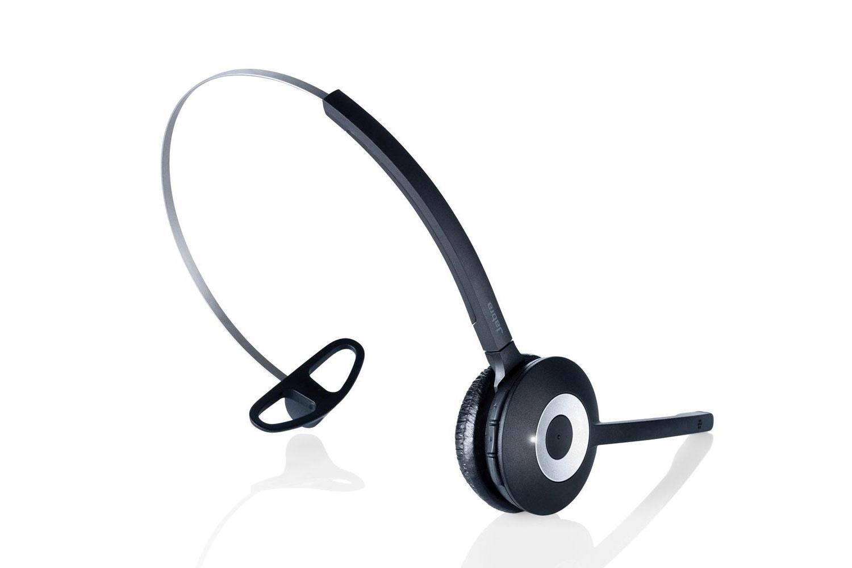 877ec581730 Top 10 Best Headsets for Skype 2019 - liGo Magazine