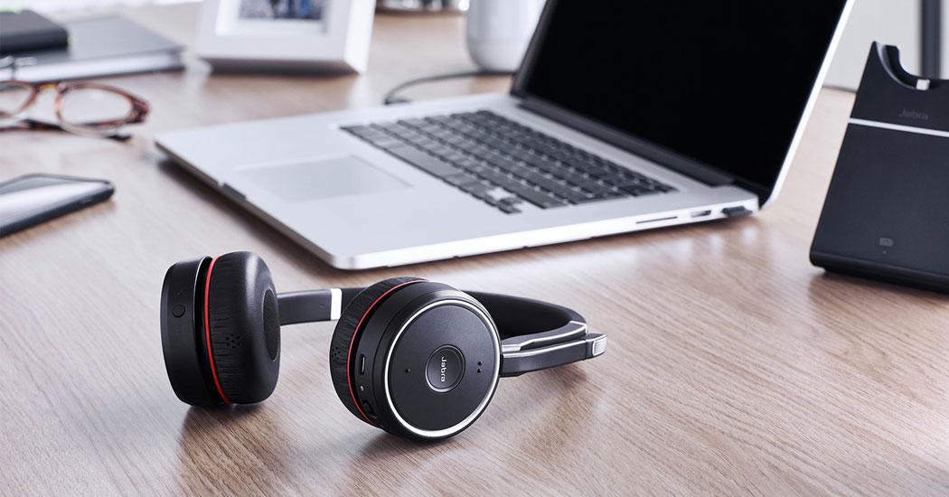 Top 10 Best Headsets For Skype 2020 Ligo Magazine