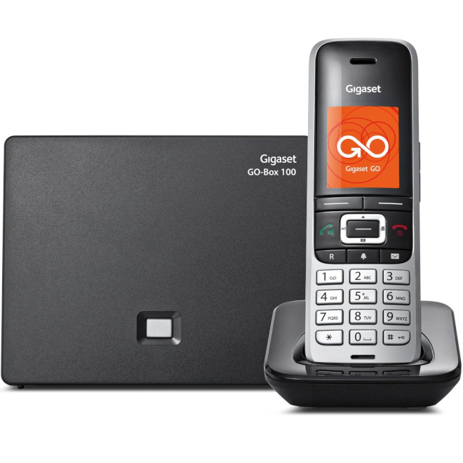 Best VoIP Phone For Businesses