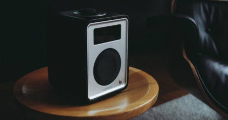 Ruark R1 DAB Radio Review
