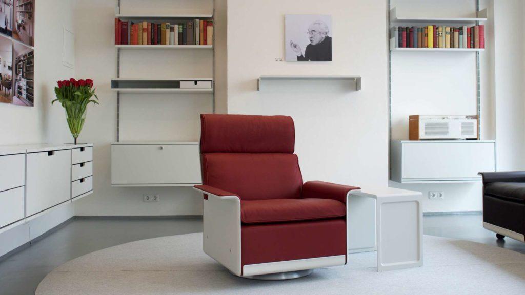 Dieter Rams good design
