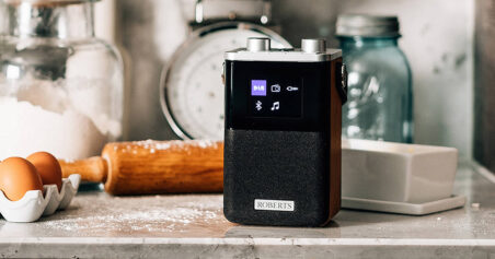 What Is The Best DAB Radio With Bluetooth? Top 3 Bluetooth DAB Radios