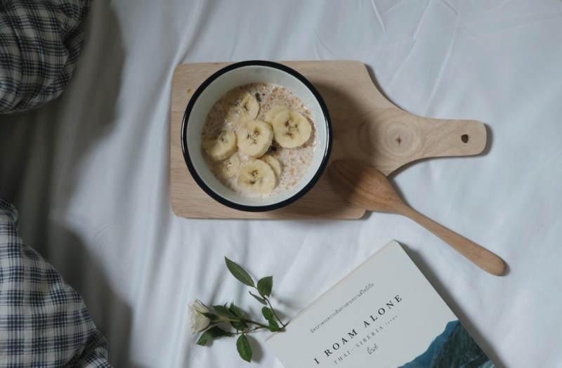 Hygge Porridge