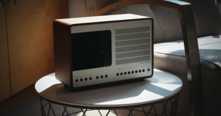 What Is DAB Radio? The Complete Guide for 2021