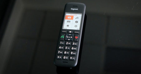What are the Best Brands for Cordless Phones?