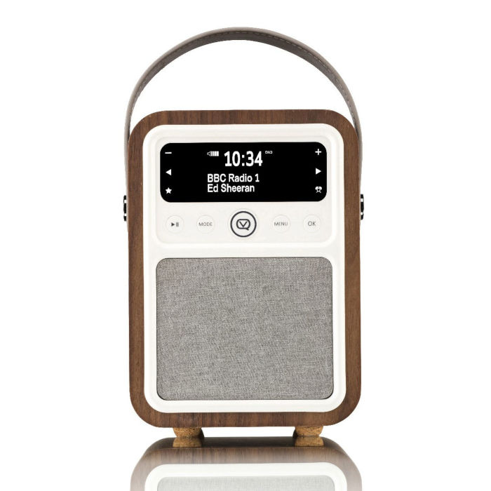 VQ-Monty-DAB-Radio-With-Bluetooth