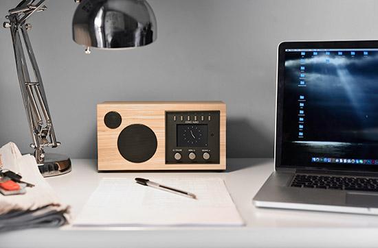 Como-Audio-Solo-Features