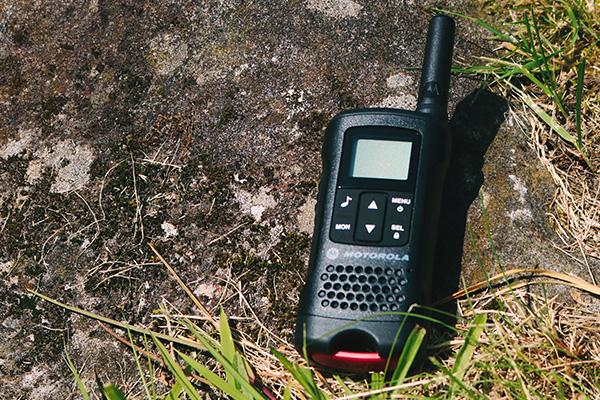 Motorola-TLKR-T60-Features