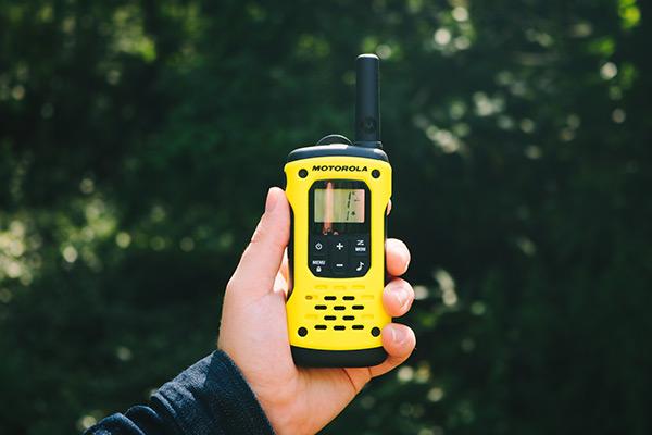 Motorola-TLKR-T92-Ease-of-Use
