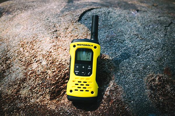 Motorola-TLKR-T92-Range