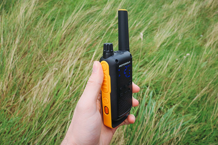 Motorola-T82-Extreme-Design