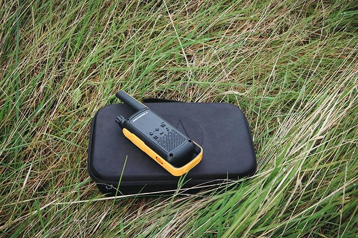 Motorola-T82-Extreme-Features