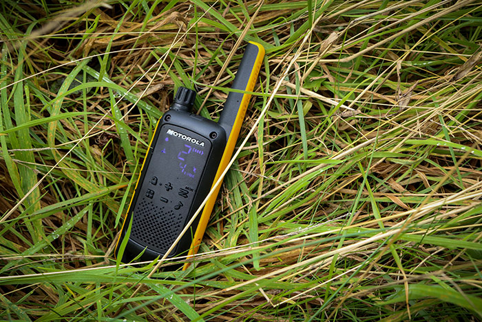 Motorola-T82-Extreme