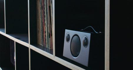 Audio Pro Addon C3 Multiroom Speaker Review
