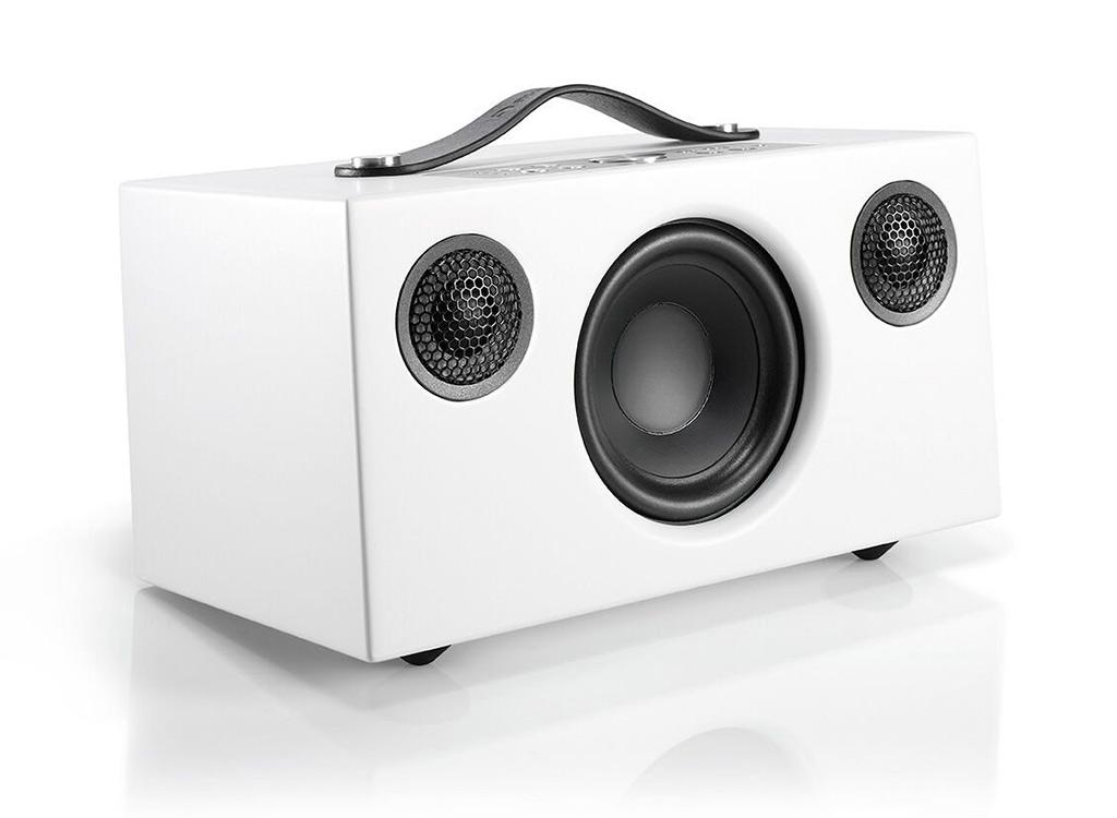 Audio Pro Addon C5 Features