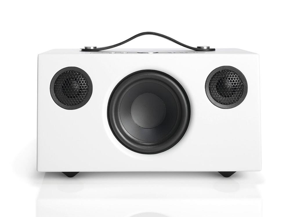 Audio Pro Addon C5 Sound