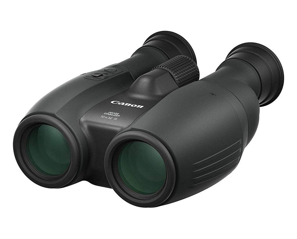 Canon IS 12x32 Binoculars