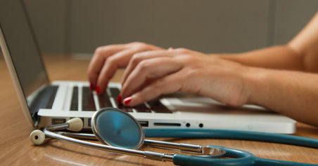 What Is Telemedicine? A Complete Guide