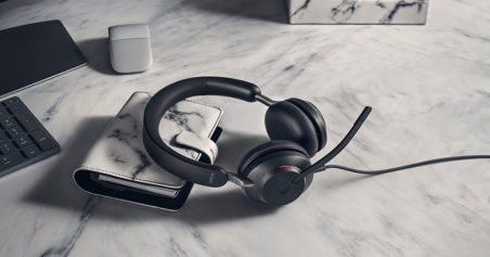 Jabra Evolve2 40 Corded Headset Review