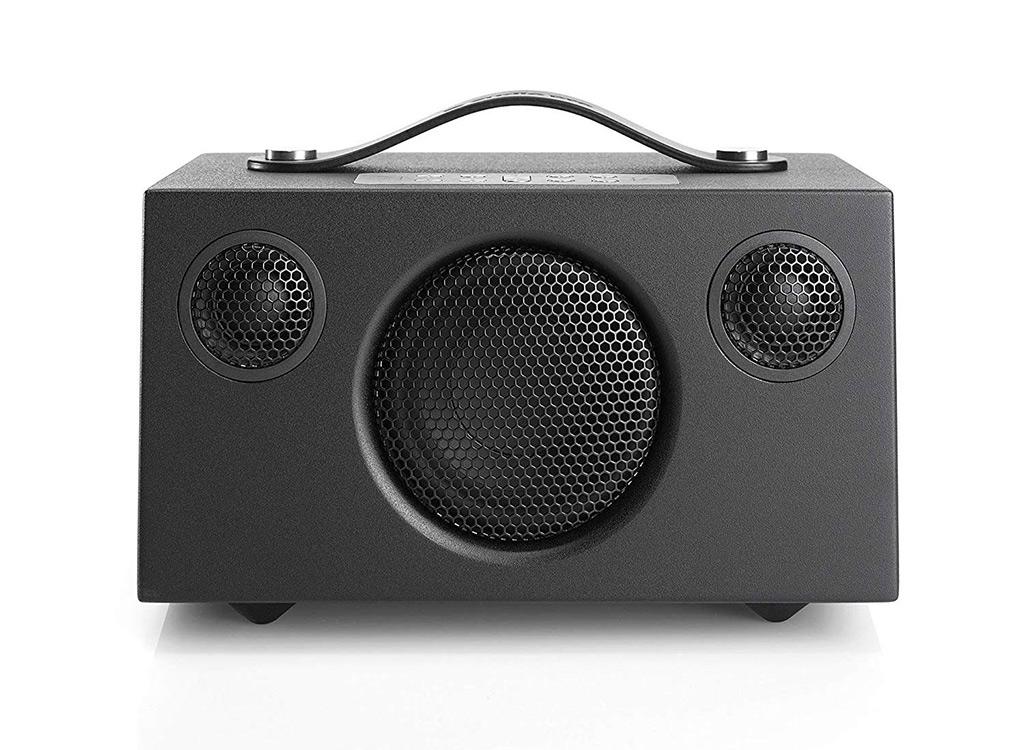Audio Pro Addon C3 Multiroom Speaker