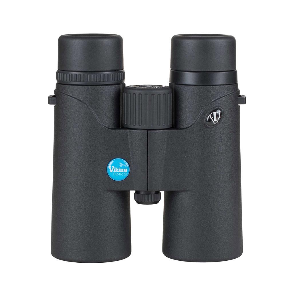Viking Badger 8x42 Binoculars