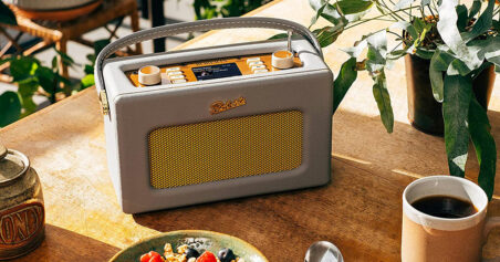 Top 3 Best Kitchen DAB Radios 2021