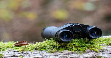 Top 5 Best Pocket Binoculars