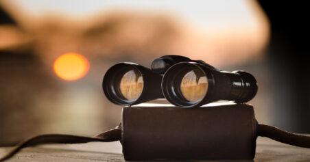 Top 5 Best Budget Binoculars