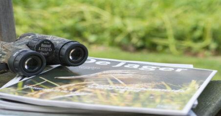 Top 5 Best 8x32 Binoculars