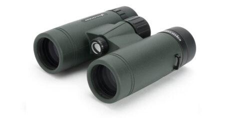 Celestron Trailseeker Binoculars Review