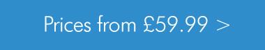 Jabra Evolve 40 Buy Now