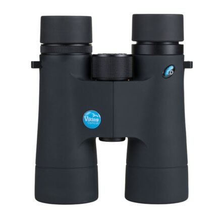Viking Peregrine 8x42 ED Binoculars