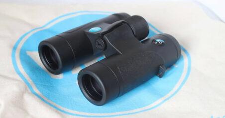 Viking Azura Binoculars Review