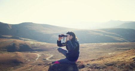 Viking Navigo Binoculars Review