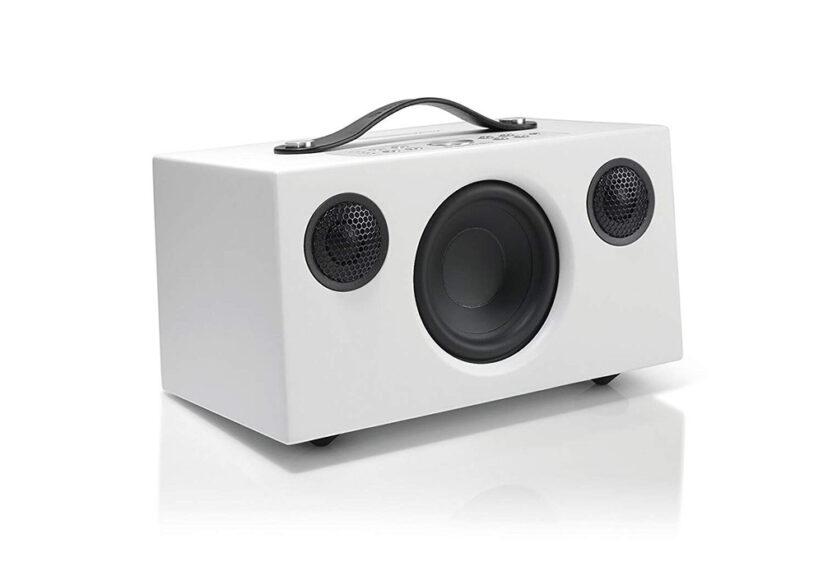 Audio Pro Addon C5A Sound