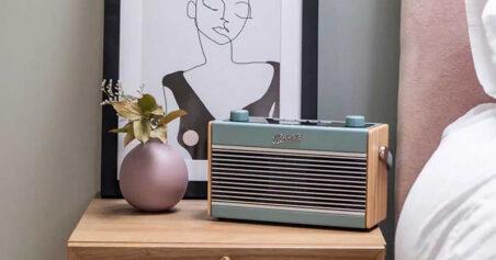 Roberts Rambler BT Stereo DAB Radio Review