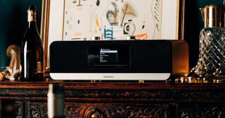 Roberts Stream 67 Smart Speaker & DAB Radio Review