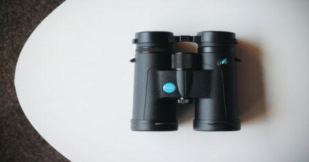 Top 5 Best Close Focus Binoculars For Birdwatching